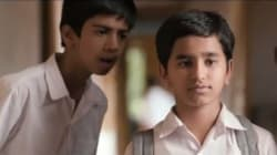 Here's The First Teaser For Award-Winning Marathi Film