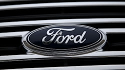 Ford Expands Recall To More Than Half A Million