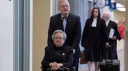 L'avocat de Lise Thibault propose un remboursement de 372 000