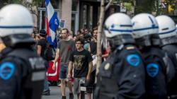 Quebec Student Ordered Released After 2 Weeks In