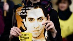 Raif Badawi: Ottawa doit accentuer les
