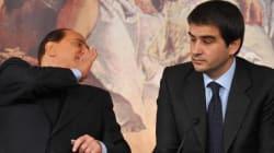 Ora è ufficiale, Forza Italia ha due candidati in