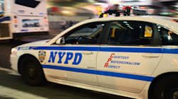 La police de New York neutralise deux gangs