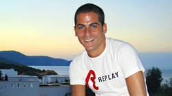 Une cérémonie d'hommage à Ilan Halimi, dix ans jour pour jour après sa