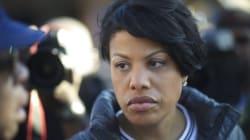 Baltimore: levée du couvre-feu et retrait de la Garde