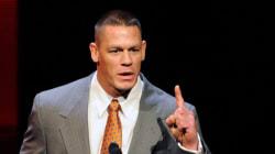 WWE s'installe à Montréal l'espace d'un