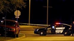 Un rassemblement d'extrême-droite anti-islam cible de tirs aux États-Unis, les deux assaillants