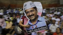 Delhi Chief Minister Suggests Vigilante-Style, Public Trials For Indian