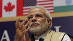 New Al Qaeda Video Mentions Narendra Modi, Claims Responsibility For Avijit Roy's