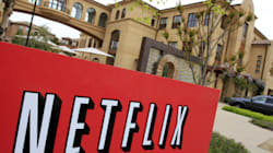 Rogers: Netflix Canada Not Competition, Data Caps To Keep