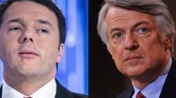 Renzi replica a De Bortoli: