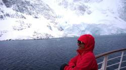 Photoblog: My Journey To The Antarctic, Part