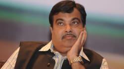 Le technique surprenante de ce ministre indien pour arroser ses
