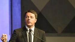 L'Italia è un paese che va ricucito, Renzi dimostri che l'Italicum è il