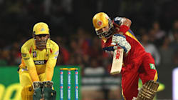 Chennai Super Kings Have Finally Broken RCB's Winning IPL