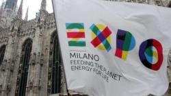 Terra Viva e Carta di Milano: a Expo due modelli a