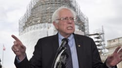 Could Bernie Sanders Represent Real Change in American