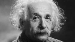Busting the 'Genius'