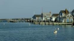 7 consigli per scoprire il meglio di Boston e Cape