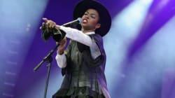 Les fans de Lauryn Hill en furie pour un retard de