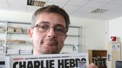 Charlie Hebdo: l'étrange témoignage de la compagne de