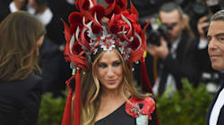 Les plus beaux looks et les pires tenues du MET Gala