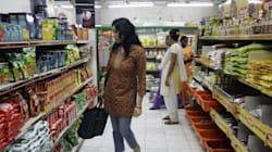 Future, Bharti Agree To Combine Retail