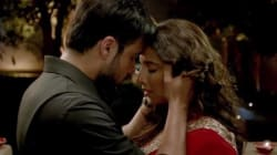 The 'Humari Adhuri Kahani' Trailer Has 'Mohit Suri' Written All Over