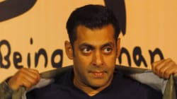 There Are 10 Years And Rs 200 Crore At Stake If Salman Khan Goes To