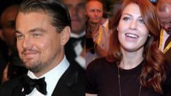 È amore fra DiCaprio e Barbara