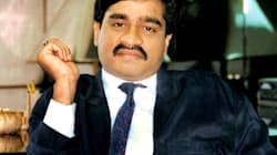 26/11 Mastermind Dawood Ibrahim Hiding In Pakistan, Says Home Minister Rajnath