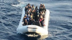 Sull'immigrazione il Parlamento europeo c'è. Il Consiglio, quindi i governi...