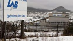 Harper Government Defends Asbestos Despite Growing International