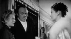 I 100 anni di Orson Welles: un regista, un genio, un
