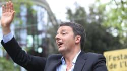 Dopo la vittoria sull'Italicum, l'ora del Renzi
