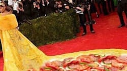 The Most Priceless Met Gala