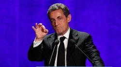 France: «Les Républicains», nouveau nom de l'UMP de