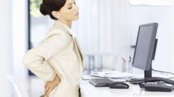10 choses à surveiller qui contribuent au mal de