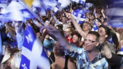 Le modèle québécois réussit à réduire les inégalités, mais pourrait faire