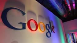 Google lança plano de ligações e internet para celular a partir de US$