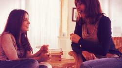11 cose che la figlia di una mamma forte conosce alla perfezione