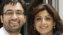 Raj Kundra REALLY Doesn't Like This