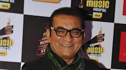 Abhijeet And Farah Khan Ali Now Face An FIR For Their Remarks Defending Salman