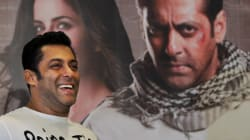 The Rise And Fall Of Salman Khan, Bollywood's Beloved
