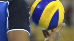 Storie sportive di provincia: non solo Carpi, Chievo ed Empoli. La rivincita della