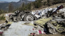 Germanwings: les recommandations de l'Agence