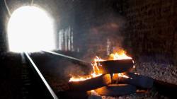 Naveen Jindal, Madhu Koda Among 14 Accused Summoned In Coal Block Allocation Scam