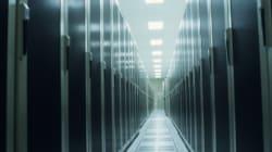 La science des données: une occasion de réinventer l'économie