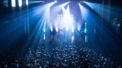 POP Montréal 2015: Une (folle) première vague de noms