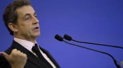 67% des Français pour que Sarkozy renonce à la primaire s'il est encore mis en